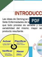 Presentacion DEL CIRCULO de DEMING.pptx [Solo Lectura]