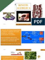 Rinitis Alergica 27 Mayo 2015.Ppt [Modo de Compatibilidad] [Reparado] (1)