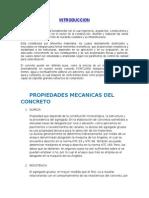 Info- Concreto Expo