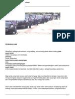 Kemitraan Bisnis Sampingan Titip Rental Mobil