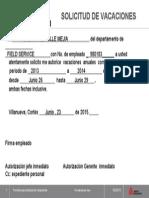 FORMATO SOLICITUD VACACIONES (1).ppt