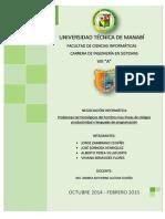 Problemas terminológicos del hombre-mes lineas de códigos productividad y lenguajes de programación.pdf