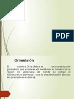 Diapositivas de PEQUIVEN (1)