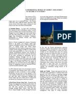 1Disneyland Case Study_v2 (1)