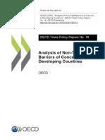 2. barriers 1.pdf