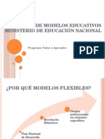 modelos flexibles.pptx
