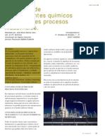 LECTURA 01contaminacion en procesos industriales (1).pdf