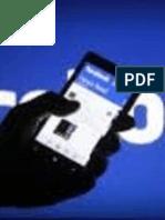 Facebook Está a Punto de Enviar Dinero a Través de Messenger