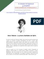 01.Especificaciones_Grales_Introduccion_4_Alejandra Alcántara