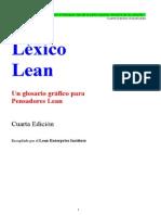 Lean Lexicon 5 edicion.pdf
