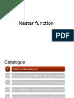 204835400 Nastar Function