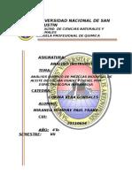 Análisis Químico de Mezclas Biodiesel de Aceite de Cocina Usado y Diesel por Espectroscopia Infrarroja paper - para combinar.doc