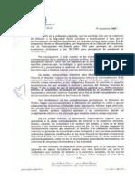 carta defensor pueblo2