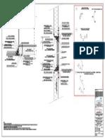DETALII ARHITECTURA  DE 03.pdf