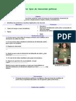 Distintos tipos de reacciones químicas.doc