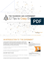 FB-Ad-Tips-1