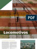 revista_locomotivos