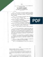 Ley No. 111 de 1942