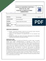 PRACTICA-3-micro (2).docx