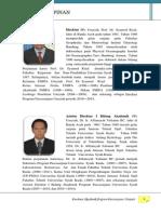 Profil Pasca USK.pdf