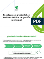 RESIDUOS-SOLIDOS-DE-GESTION-MUNICIPAL.pdf
