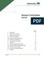 munzing defomer.pdf