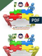 PLC_MESY-MEN.pptx