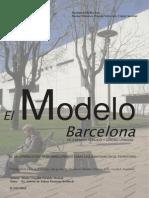 mobiliari urbani - barcelona.pdf