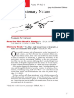 3rd Quarter 2015 Lesson 1 Teachers Edition The Missionary Nature of God.pdf