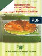 Hydroponics.pdf