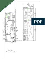 harohalli restaurant55x30 g n f flr-Model.pdf