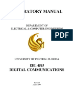 Digital Communication LabManual.pdf