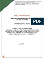 2.Bases Adp Servs y Consult Grl2.0
