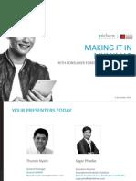 Making It in Myanmar Webinar_final