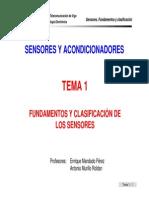 Tema1 Fundamentos de Sensores