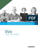 Bombardier-code-of-ethics-currentversion-en.pdf