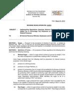 RR No. 6-2015.pdf