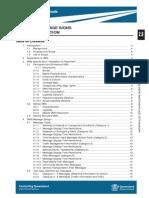 209Amend18.pdf