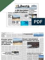 Libertà Sicilia del 28-06-15.pdf