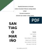 santiago.docx