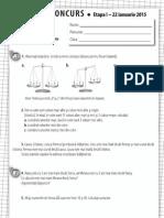 gmj_01_2015_1.pdf