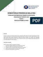 Pppm Ptl Ld Tahun 1_edited