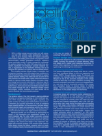 Modeling the Lng Industry Nov 2005