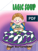 20120322213106the-magic-soup