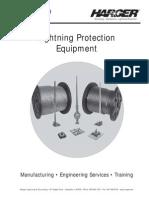 LP-Equipment-Line-Card.pdf