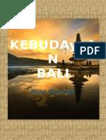 Booklet.pptx