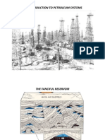4-Petroleum-Systems-An-Overview-2012.pdf