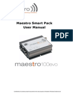 MAESTRO_100_EVO_Smart_Pack_User_Manual_0095a (1).pdf