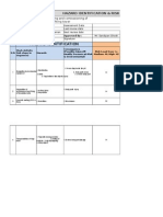 606700_job Safety Analysis for Highmast Erection