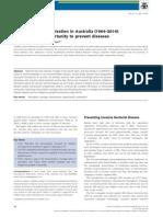 Royle Et Al-2015-Journal of Paediatrics and Child Health